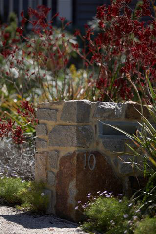 About Us Green Room Garden Design